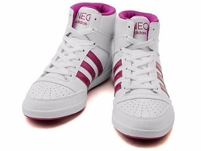 6444b5f68b2ce Compre 2 APAGADO EN CUALQUIER CASO botas deportivas adidas Y OBTENGA ...