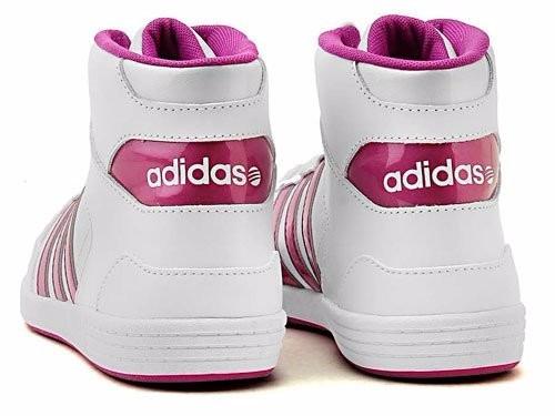 bbb9ce6f35ddd zapatos botas deportivas para mujer