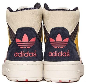 8a261ad33846c tenis zapatillas botas adidas para dama. envio gratis. Cargando zoom.