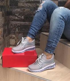 f77fd8eccf Botas Puro Coleo Colombianas Ropa - Zapatos Mujer Botas en Mercado Libre  Venezuela