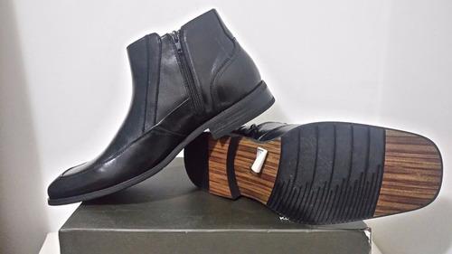 zapatos botas kenneth cole