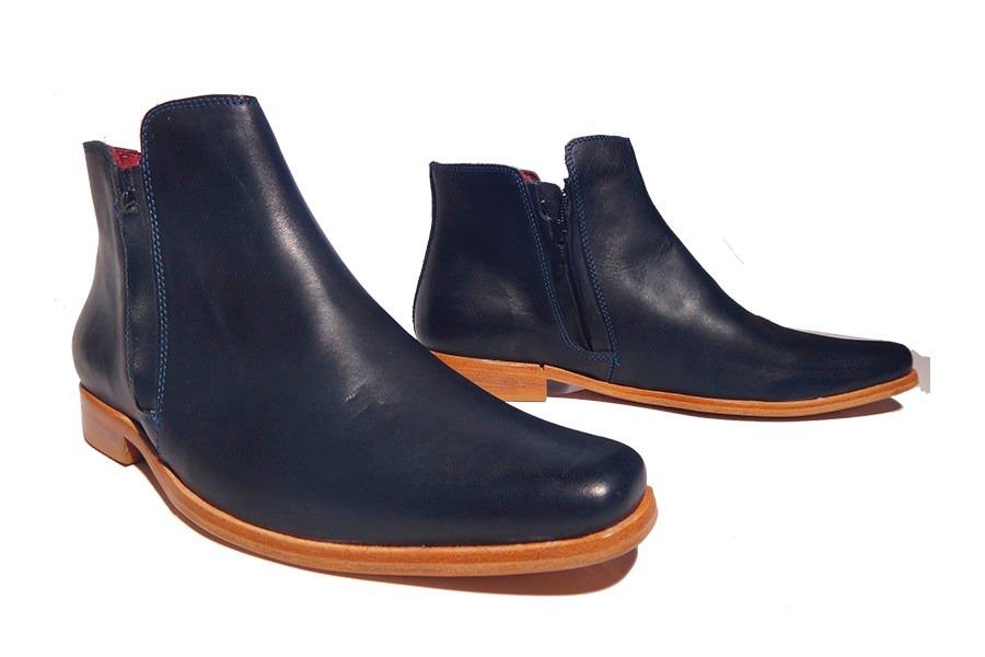 zapatillas zapatos vestir botines mocasines botas borcegos Cargando zoom  z7wqc7trxR 39bfa00cc60