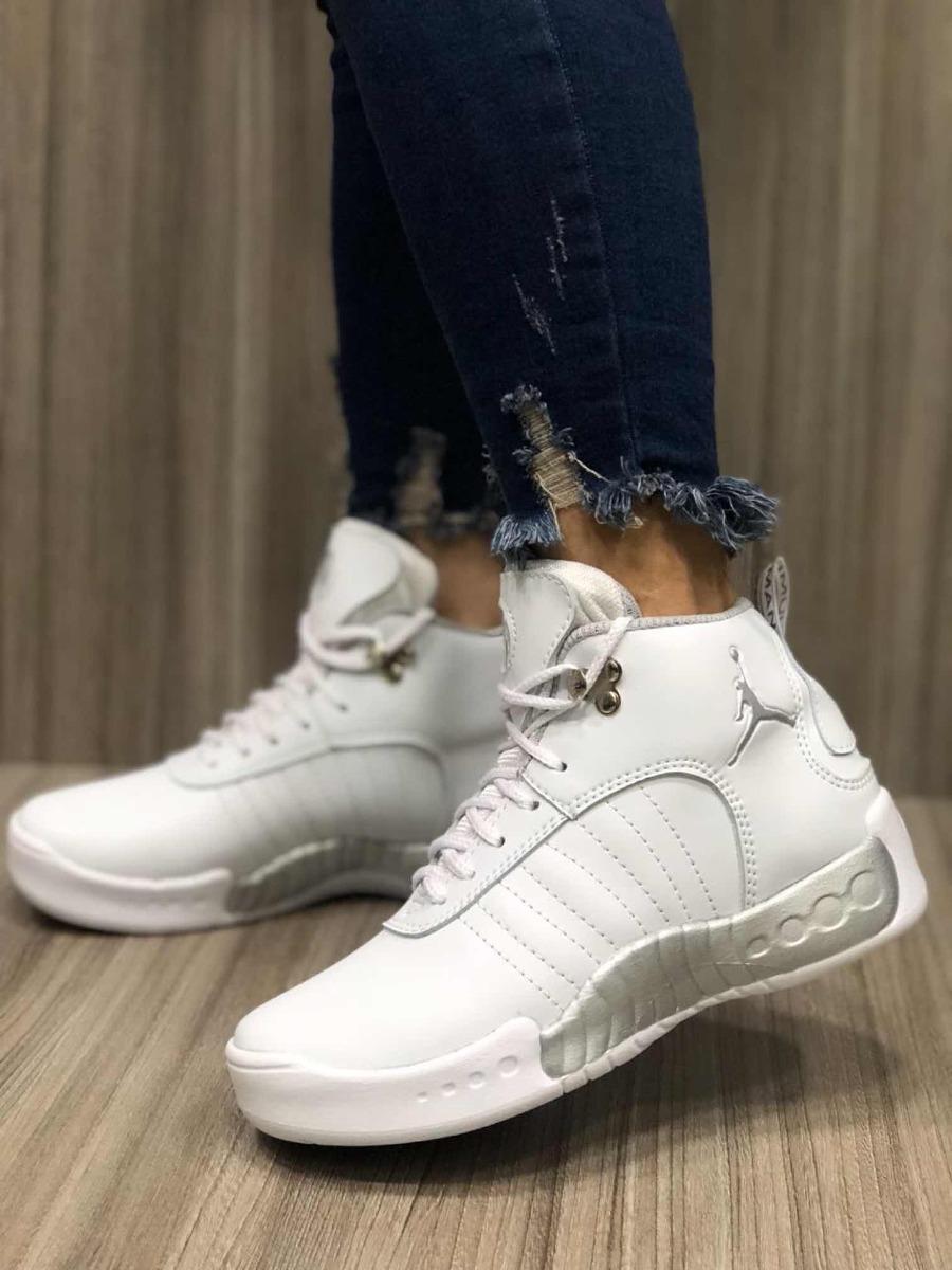 Dama O Botas Dan Zapatillas Mujer Jor Deportivas Zapatos gY7f6vmIby