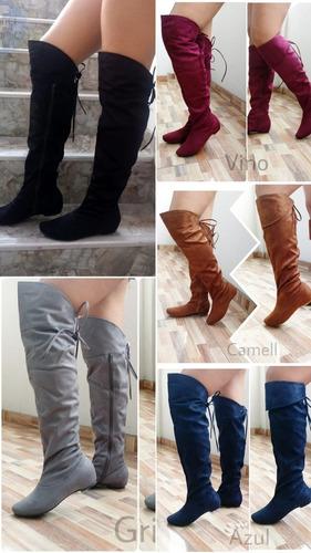zapatos botas sandalias de mujer buen acabado consulta antes