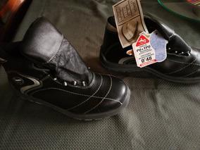 Marca Industrial De ZapatosBotas Panter Seguridad Trabajo dBWrxoCe