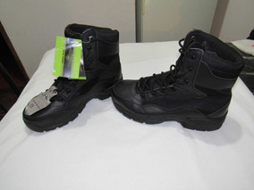 Zapatos Tacticos 511 Calzado Mercado Libre Ecuador