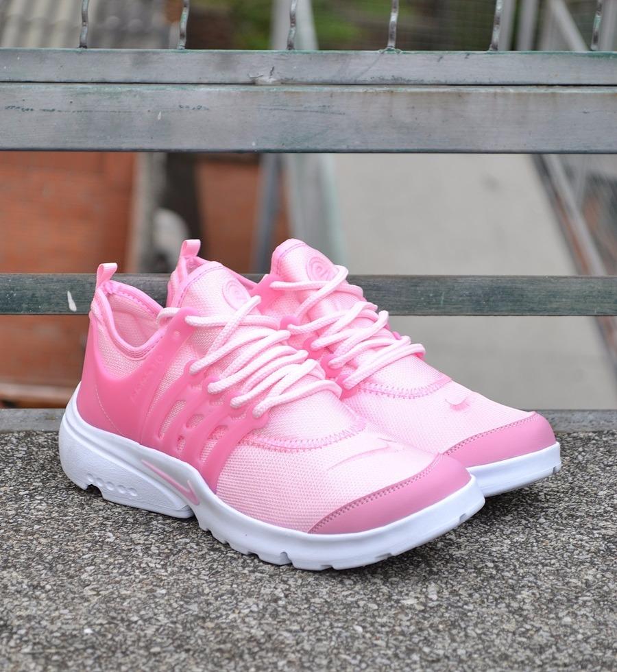 185ffa7c4d7 Zapatos Botas Tenis Deportivos Para Dama - $ 90.000 en Mercado Libre
