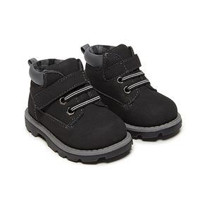 26bb188fc Zapatos Para Bebe Marca Garanimals - Zapatos en Mercado Libre Venezuela
