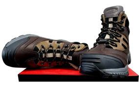 Coverguard En Hombre Amber9ambhkCalzado Punta De Zapatos Acero 0PknwN8OX