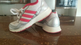 Sandalias Rosa En Venezuela Zapatos Libre Mercado Furry Deportivos RLAj3q54