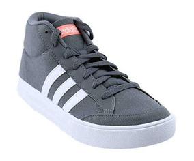 adidas zapatos hombre original