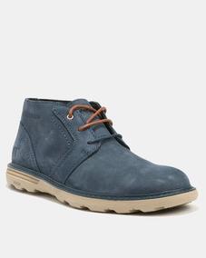 d75fc7d6 Polvos Azules Zapatos Cat - Ropa y Accesorios en Mercado Libre Perú