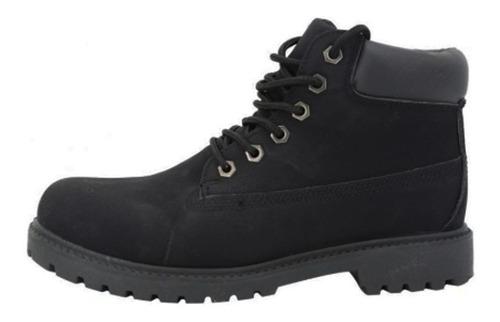 zapatos botín deportivo estilos caballeros //agta