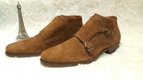 9913a59d Zapatos Guess Para Hombre - Ropa y Accesorios en Mercado Libre Perú