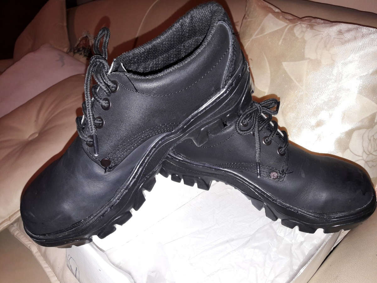 c112dd90b Zapatos Botines Borcegos Para Jovenes