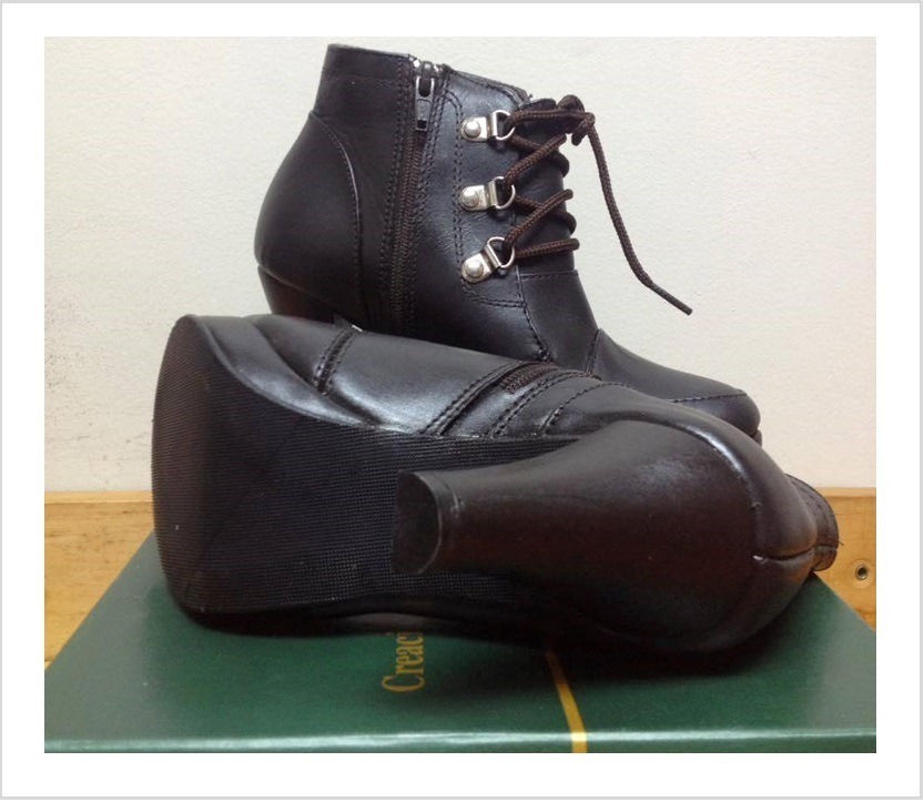 bb283c3f817 zapatos botines botas para niña dama talla 34. Cargando zoom.