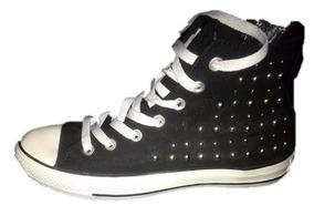 53076a4e Botas Deportivas Para Mujer Baratas - Ropa, Zapatos y Accesorios en ...