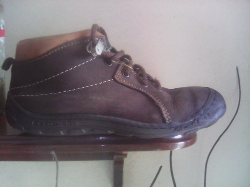 zapatos botines niño gigetto talla 29