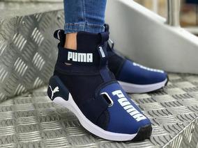 9a5fad817 Excelentes Zapatos Puma De Moda - Ropa, Zapatos y Accesorios en Mercado  Libre Venezuela