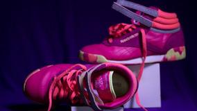 b2dd13115 Zapato Reebok Botin - Zapatos Deportivos en Mercado Libre Venezuela