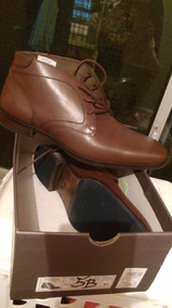 4dd8eebd Zapatos Sport Marquis Hombre - Ropa y Accesorios en Mercado Libre Perú