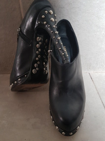289d58fb6 Zapatos Mujer Usados Sarkany - Zapatos de Mujer