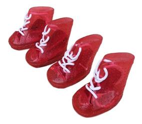 Zapatos, Botitas, Calzado Para Perros, Mascotas