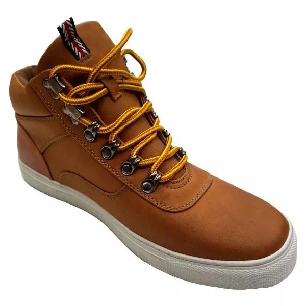 6f3fdc25523c1 Zapatos Bototos Original Agta Nuevos    Agta -   24.990 en Mercado Libre