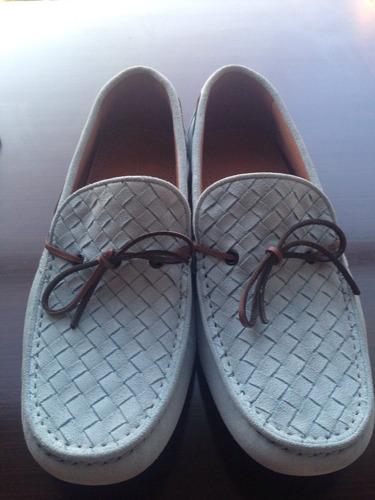 zapatos bottega veneta muy finos calidad ferragamo gucci lv