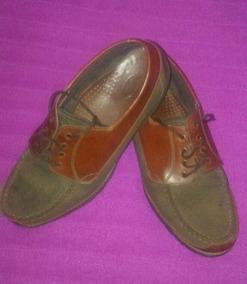 Zapatos Botticelli !! Num 40.