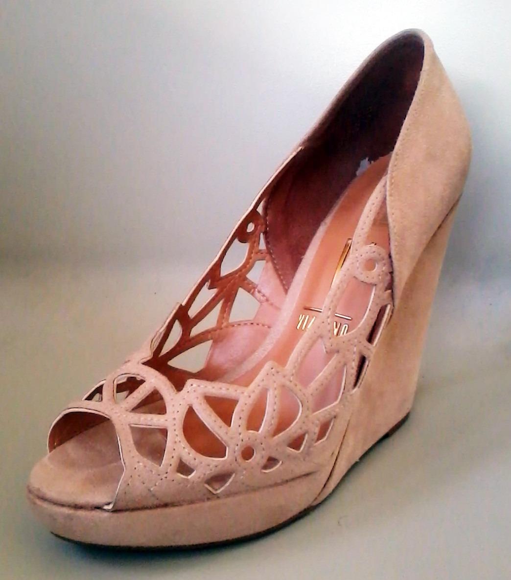 Banho Vizzano Roupa Zapatos – Brasileros De wXWqvHcgAZ