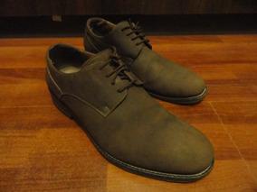 Zapatos Bruno Ferrini Talla 42