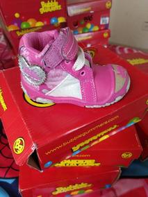d1ad8d71 Zapato Adidas Ultimo - Zapatos en Bogotá D.C. en Mercado Libre Colombia