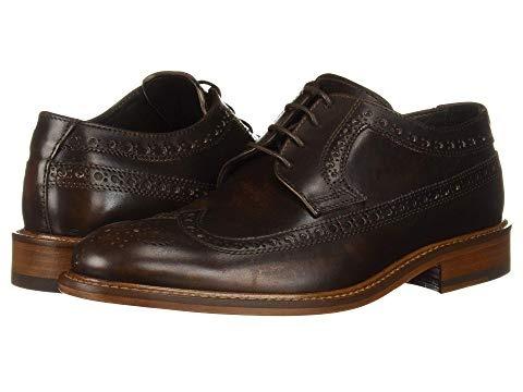 bfd22778c0 Zapatos Bugatchi Sorento 55116592 - $ 4,855.00 en Mercado Libre