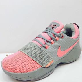 75304665448f1 Amazon Ropa Jordan Para Ninos - Zapatos Nike de Hombre Rosa en ...