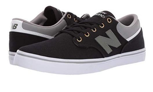 zapatos caballero new balance