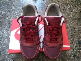 Originales Rojo Zapatos 6 Pdr11 De 0 En Nike Hombre 1JK3TFlc