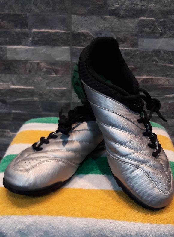 6671941526468 Zapatos Caballero Nike(originales) Micro-taco Para Fútbol. - Bs ...
