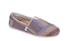 zapatos caballero paez shoes kong tallas  41