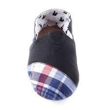 zapatos caballero paez shoes negra quebrada-talla 40
