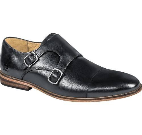 cfa3a430039 Zapatos Caballero Pierre Cardin 157780 -   1