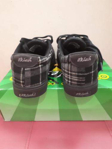 zapatos caballero talla 40
