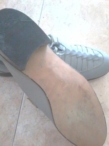 zapatos caballeros