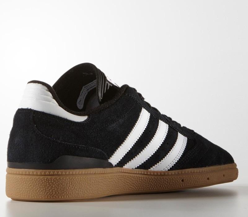 T Busenitz Adidas 38 Zapatos Caballeros Skateboarding Pro tdBQrsChx