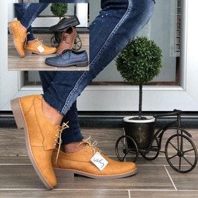 bdefd728a6a1 Zapatos De Moda Baratos En Cali - Ropa y Accesorios en Mercado Libre ...