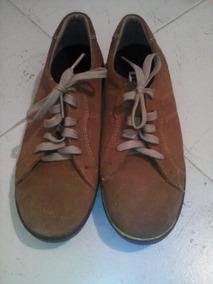 ad7e355e Zapatos Casuales Marca Rush - Ropa, Zapatos y Accesorios en Mercado ...