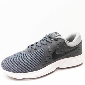 bda7ef1b Nike Revolution - Zapatos Nike en Mercado Libre Venezuela