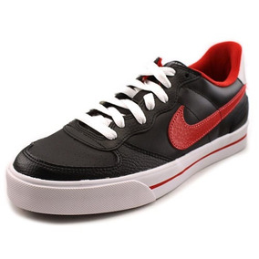 Nike Zapatos Casuales 43 T Caballeros Tourc Court 1cFlKJ