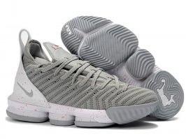 separation shoes 3e2fb 3827c Amazon Zapatos Lebron Nike Merida - Zapatos Nike de Hombre ...