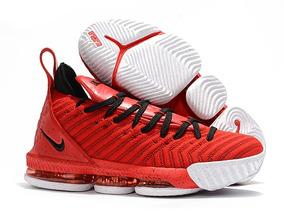 timeless design fa40f a7b0e Amazon Zapatos Lebron Hombre Nike Zulia - Zapatos Nike de ...